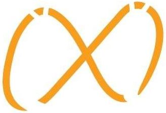 IxI – Inteligencia x Innovación